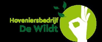 https://www.hovenierdewildt.nl logo